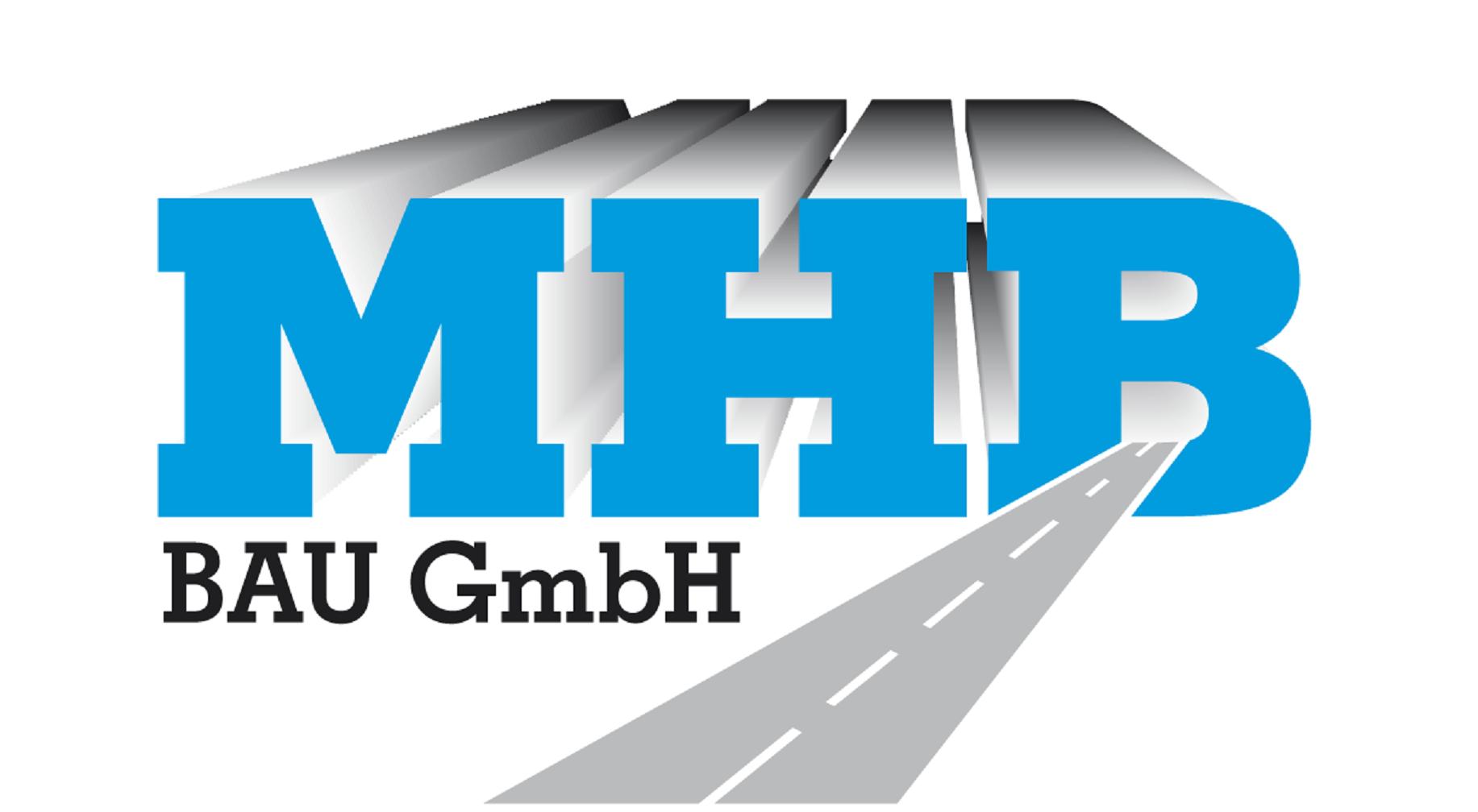 MHB Bau GmbH